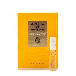 Acqua di Parma Magnolia Nobile EdP Sample