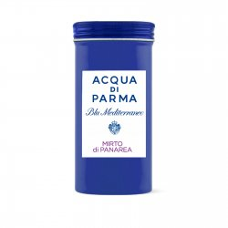 Acqua di Parma Blu Mediterraneo Powder Soap Mirto 70 g