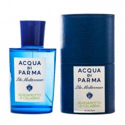 Acqua di Parma Blu Mediterraneo Bergamott EdT (150 ml) thumbnail