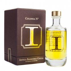 Antica Barbieria Colla Colonia No 1 100 ml