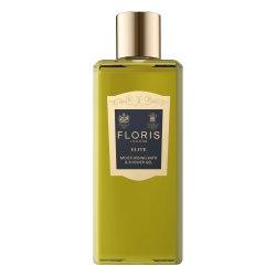 Floris Elite Moisturising Bath & Shower Gel