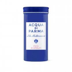 Acqua di Parma Blu Mediterraneo Powder Soap Fico 70 g