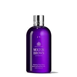 Molton Brown Relaxing Ylang-Ylang Bath & Shower Gel 300 ml