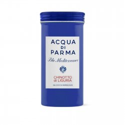 Acqua di Parma Blu Mediterraneo Powder Soap Chinotto 70 g