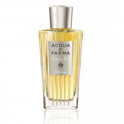 Acqua di Parma Acqua Nobile Gelsomino EdT (125 ml)