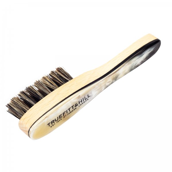 Truefitt & Hill Beard Brush