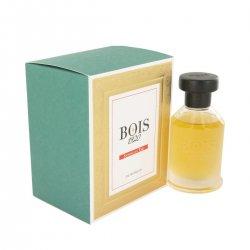 Bois 1920 Sandalo E The EdT (100 ml)