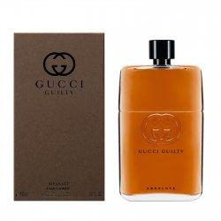 Gucci Guilty Absolute EdP (150 ml) thumbnail