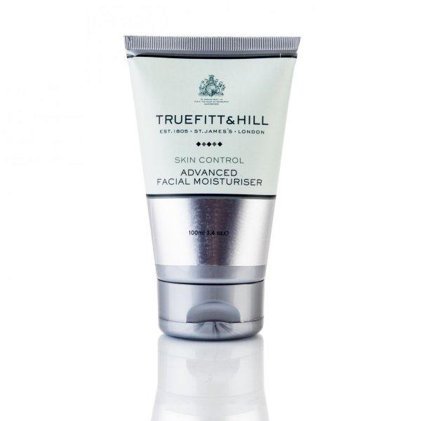 Truefitt & Hill Advanced Facial Moisturizer