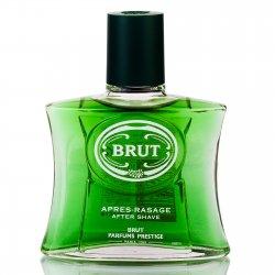 Brut Original After Shave 100 ml