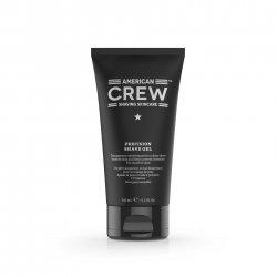 American Crew Precision Shave Gel (150 ml)