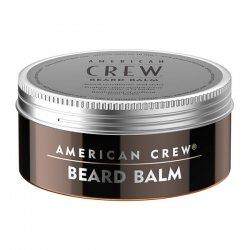 American Crew Beard Balm 60 ml