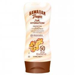 Hawaiian Tropic Silk Hydration Sun Lotion (SPF 50)