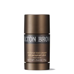 Molton Brown Re-Charge Black Pepper Anti-Perspirant Deo Stick