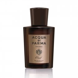 Acqua di Parma Colonia Oud EdC (180 ml) thumbnail