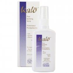 Kalo Post Epilating Spray 4 oz/120 ml