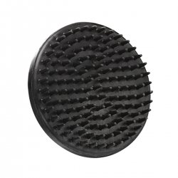 Remington Recharge Pre Shave Brush