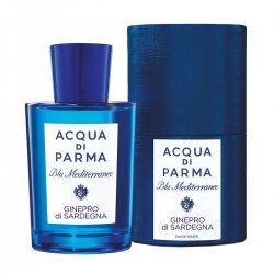 Acqua di Parma Blu Mediterraneo Ginepro di Sardegna EdT (150 ml) thumbnail