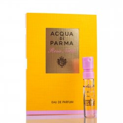 Acqua di Parma Rosa Nobile Eau de Parfum Sample