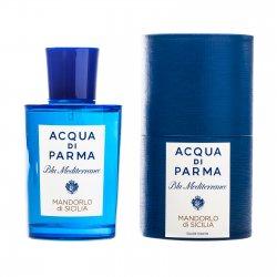 Acqua di Parma Blu Mediterraneo Sicilian Almond EdT (150 ml) thumbnail