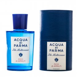 Acqua di Parma Blu Mediterraneo Amalfi Fig EdT (150 ml) thumbnail