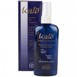 Kalo Ingrown Hair Treatment – Mot inåtväxande hår