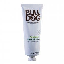 Bulldog Original Shave Cream 100 ml