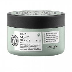 Maria Nila True Soft Hair Masque 250 ml
