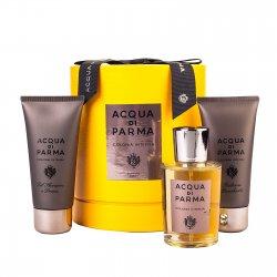 Acqua di Parma Colonia Intensa Gift Set (Limited Edition) thumbnail