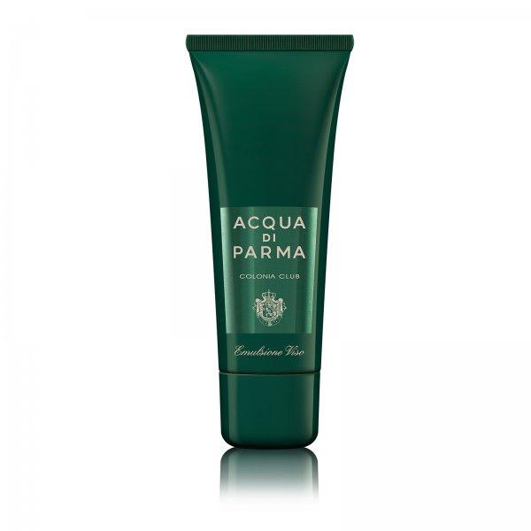 Acqua di Parma Colonia Club Face Emulsion 75 ml