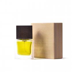 Di Ser Hasunoito Parfum 33 ml