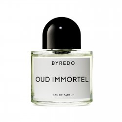 Byredo Oud Immortel EdP (50 ml) thumbnail