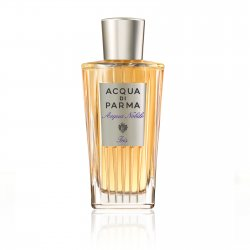Acqua di Parma Acqua Nobile Iris EdT (125 ml)