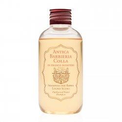 Antica Barbieria Colla Darkwood Beard Shampoo 150 ml