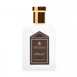Truefitt  Hill Apsley After Shave Balm 100 ml