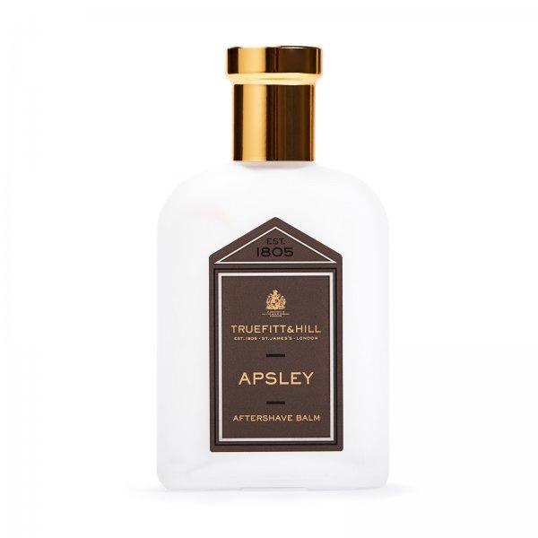 Truefitt & Hill Apsley Aftershave Balm 100 ml