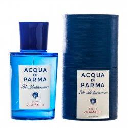 Acqua di Parma Blu Mediterraneo Amalfi Fig EdT (75 ml) thumbnail
