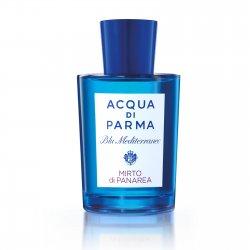 Acqua di Parma Blu Mediterraneo Mirto Panarea EdT (150 ml) thumbnail