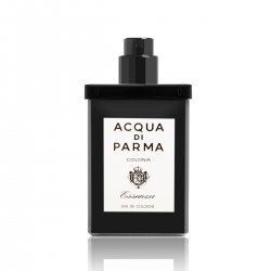 Acqua di Parma Colonia Essenza Leather Travel Spray Refill 2×30 ml