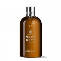 Molton Brown Tobacco Absolute Bath & Shower Gel 300 ml