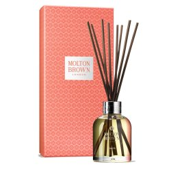 Molton Brown Heavenly Gingerlily Fragrance Diffuser
