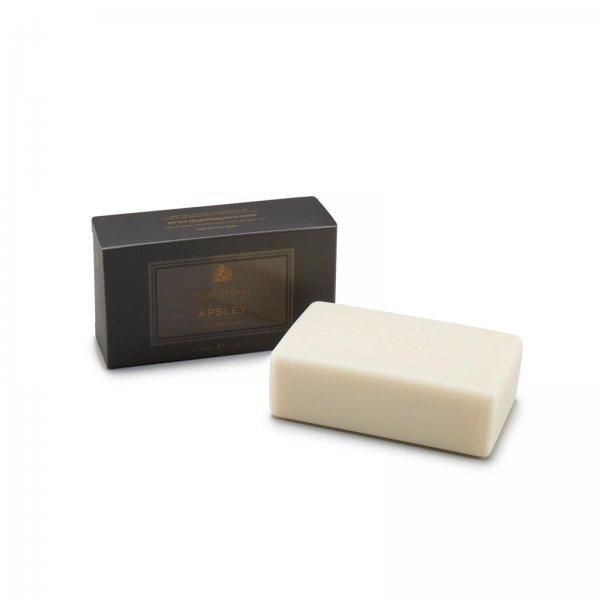 Truefitt & Hill Apsley Bath Soap