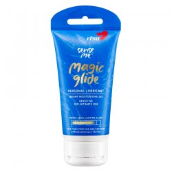 RFSU Glidmedel Sense Me Magic Glide 75 ml