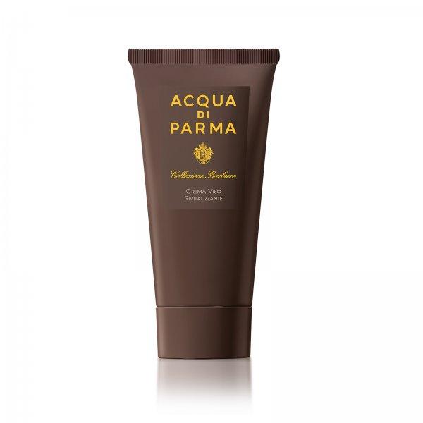 Acqua di Parma Collezione Barbiere Revitalizing Face Cream