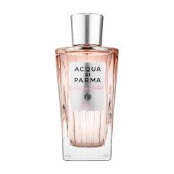 Acqua di Parma Acqua Nobile Rosa EdT (125 ml) thumbnail