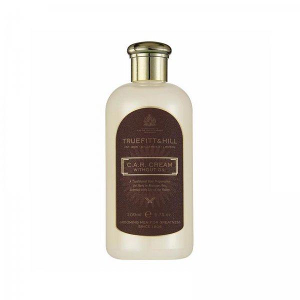 Truefitt & Hill C.A.R. Cream (without oil)
