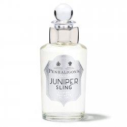 Penhaligon's Juniper Sling EdT (100 ml) (Penhaligon's Juniper Sling EdT_100ml)