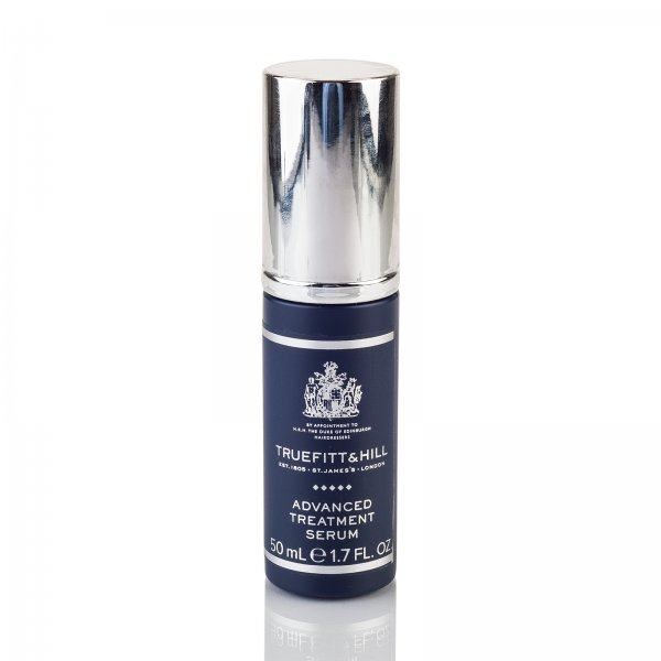 Truefitt & Hill Advanced Treatment Serum