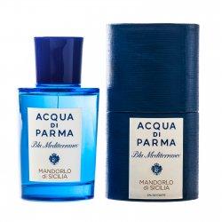 Acqua di Parma Blu Mediterraneo Sicilian Almond EdT (75 ml) thumbnail