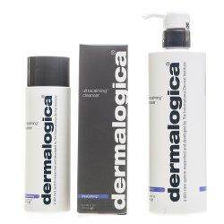 Dermalogica UltraCalming Cleanser (250 ml)